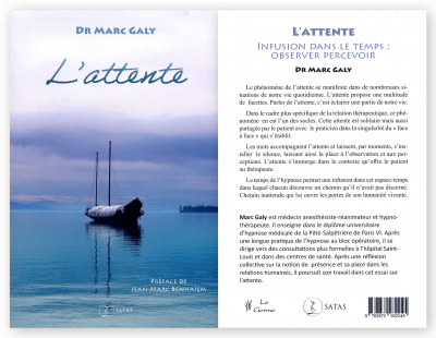 img-lattente-Marc-Galy