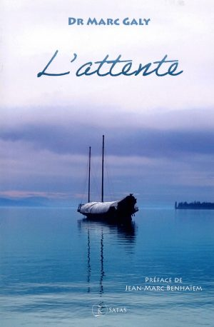 img-lattente-Marc-Galy1